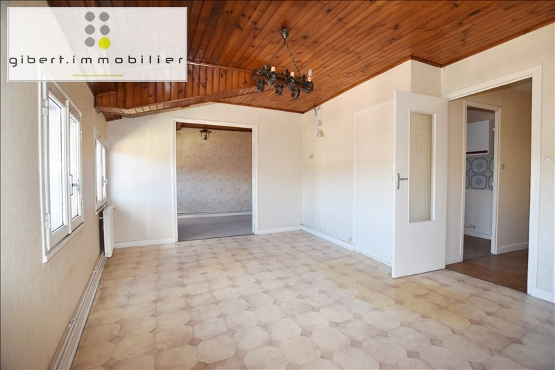 Vente appartement Espaly st marcel 48 800€ - Photo 2
