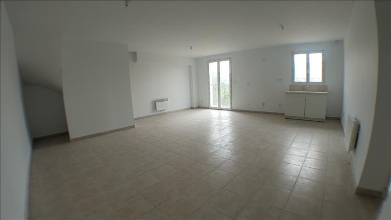 Sale house / villa Volx 171 200€ - Picture 2