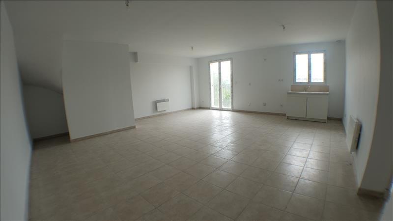 Vente maison / villa Volx 171200€ - Photo 2