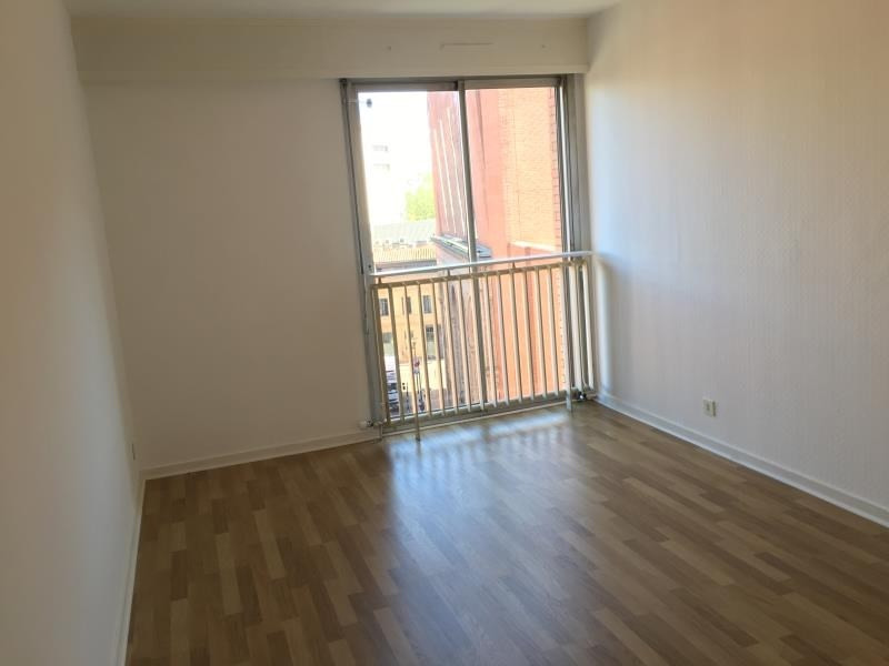 Location appartement Toulouse 1 650€ CC - Photo 6
