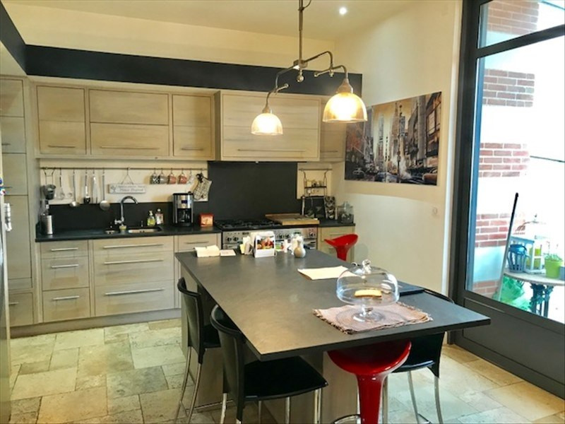 Vente de prestige maison / villa Cholet 699900€ - Photo 5