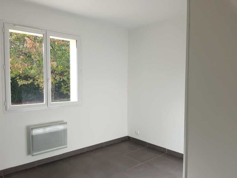 Vente maison / villa Parempuyre 425000€ - Photo 3