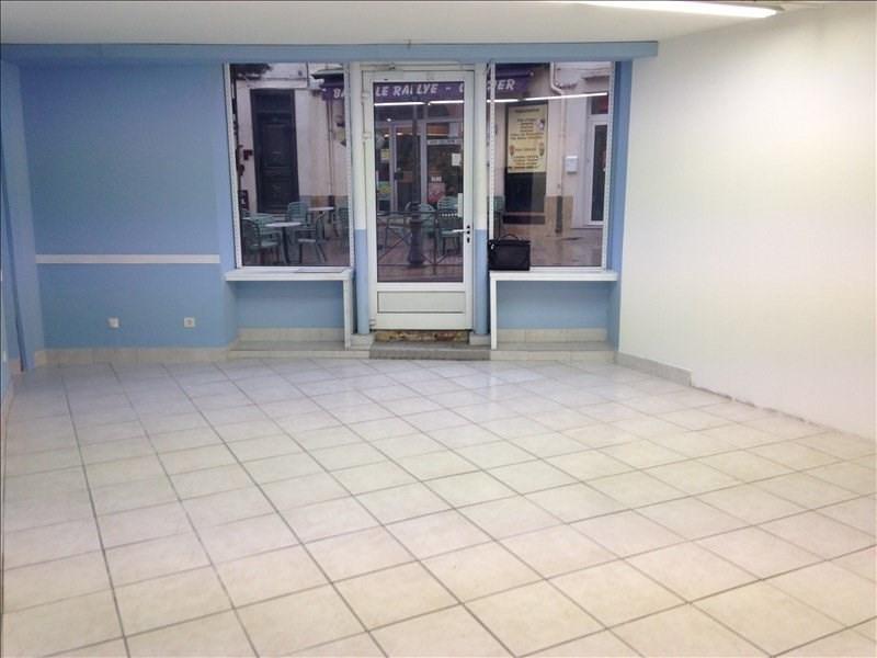 Rental empty room/storage Elne 4320€ CC - Picture 4