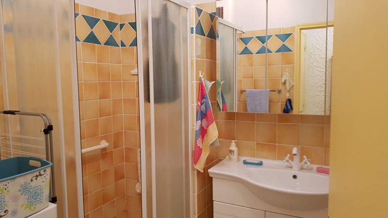 Rental apartment Cavalaire-sur-mer 900€ CC - Picture 7