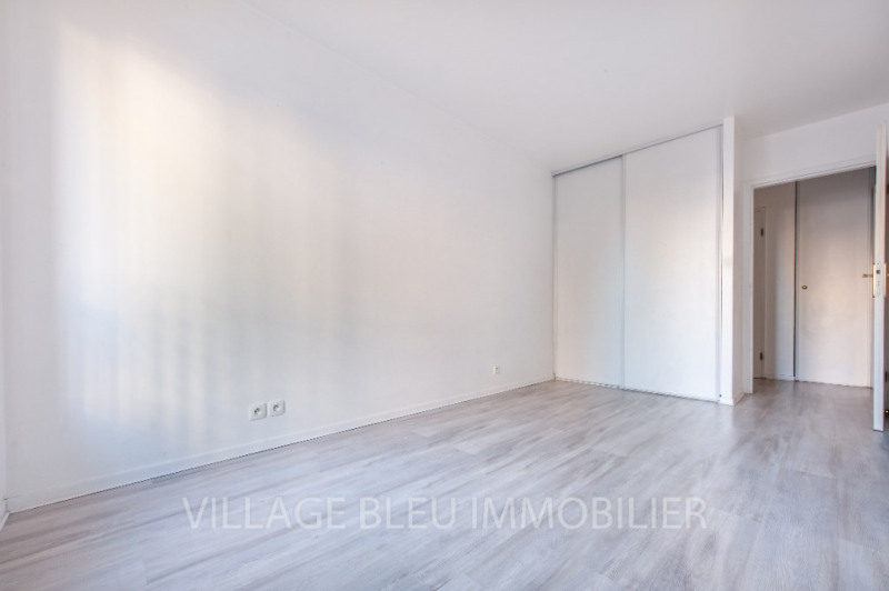 Rental apartment Asnieres sur seine 1 873€ CC - Picture 8