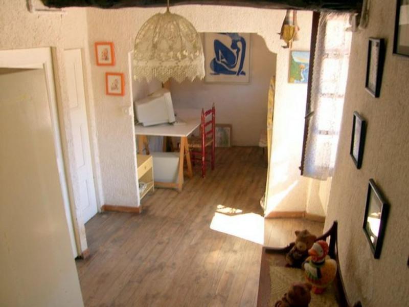Vente maison / villa Prats de mollo la preste 80000€ - Photo 14