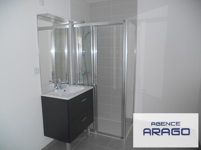Vente appartement Les sables d'olonne 268750€ - Photo 4