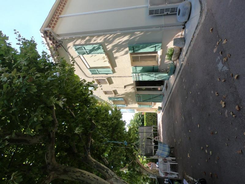 Vente de prestige maison / villa Aix en provence 729090€ - Photo 12