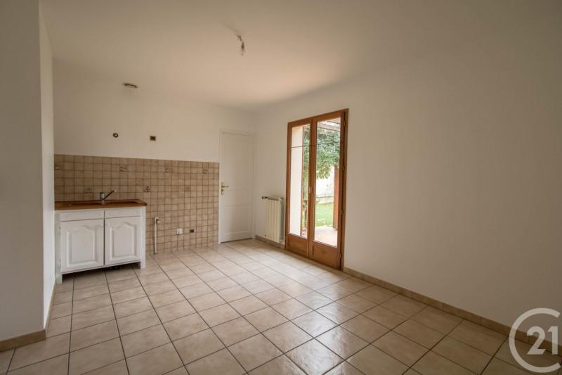 Rental house / villa Tournefeuille 1245€ CC - Picture 4