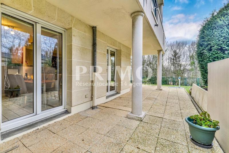 Vente appartement Le plessis robinson 450000€ - Photo 15