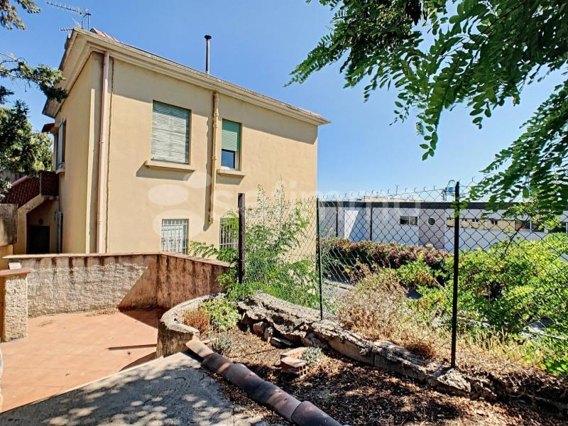 Rental apartment Marseille 16ème 856€ CC - Picture 9