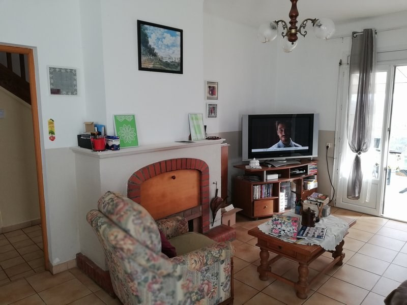 Venta  casa Villers bocage 254500€ - Fotografía 12