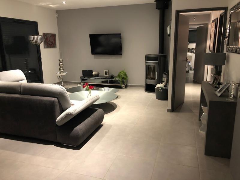 Vente maison / villa Serres castet 405000€ - Photo 3