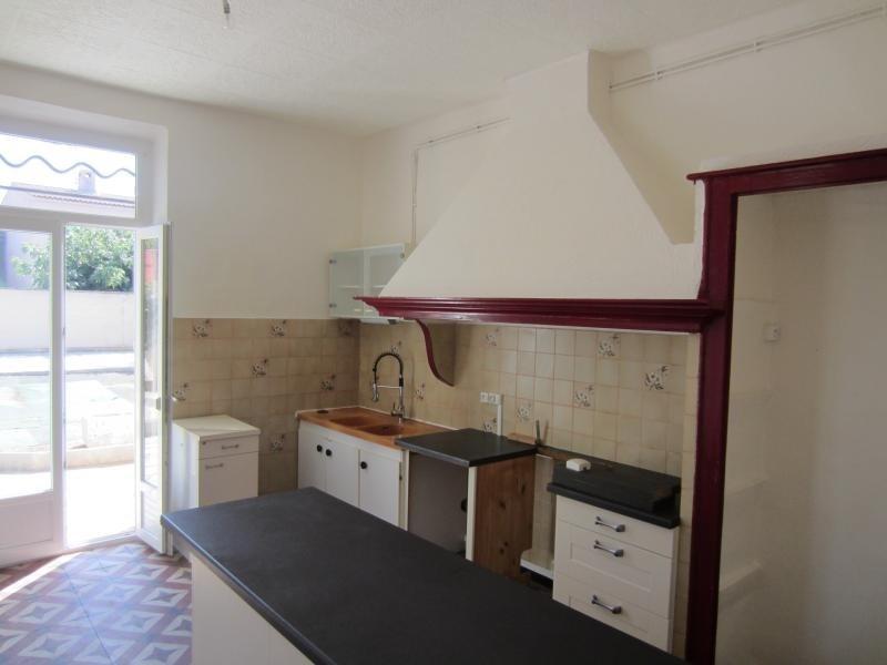 Rental house / villa Six fours les plages 1400€ CC - Picture 2