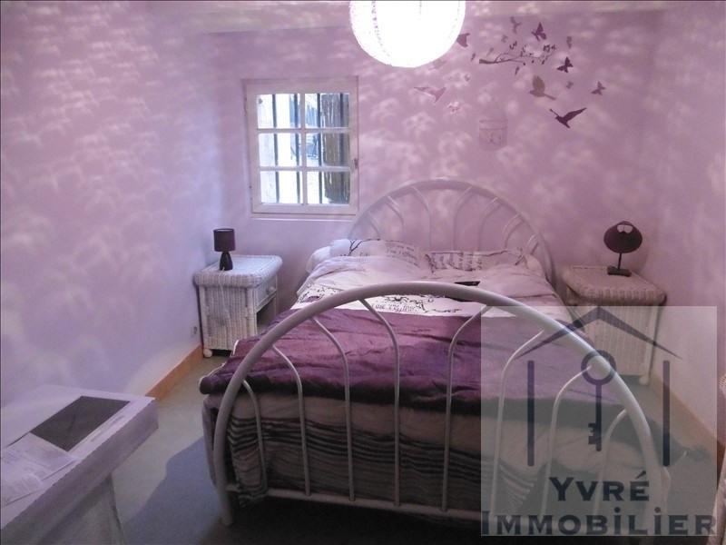 Vente maison / villa Courceboeufs 231000€ - Photo 5