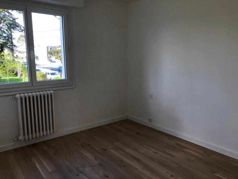 Location appartement St nazaire 650€ CC - Photo 5