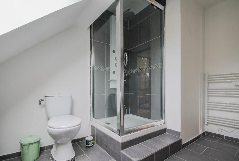 Vente maison / villa Entrelacs 270000€ - Photo 5