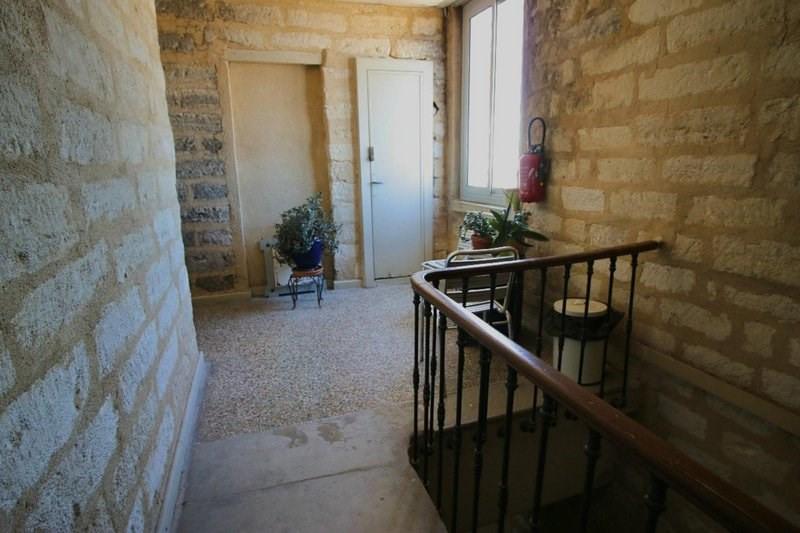 Sale apartment Palavas-les-flots 199000€ - Picture 13