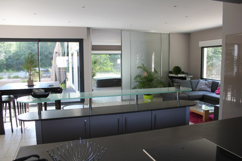 Vente maison / villa Merlimont 540 000€ - Photo 16