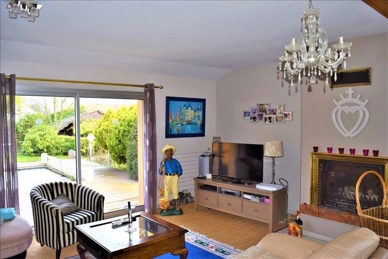 Vente maison / villa Coex 292700€ - Photo 3