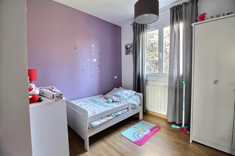 Sale house / villa Vernaison 495000€ - Picture 10