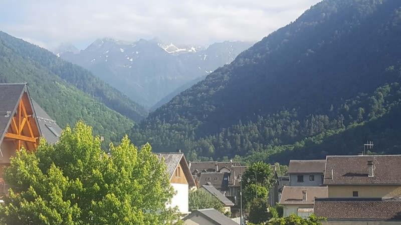 Vente de prestige appartement Bagneres de luchon 140400€ - Photo 6