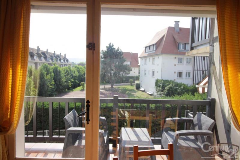 Venta  apartamento Deauville 290000€ - Fotografía 17