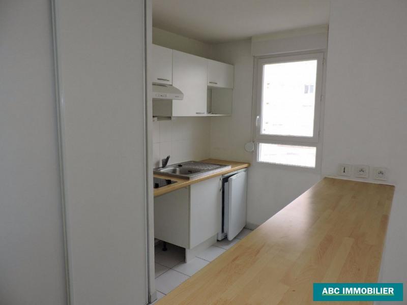 Location appartement Limoges 428€ CC - Photo 3