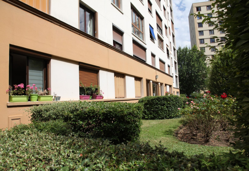 Vente appartement Vanves 270 000€ - Photo 6