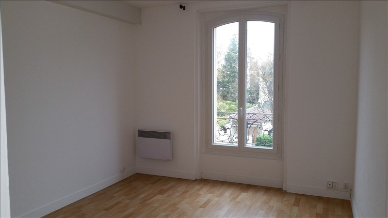 Location appartement Juvisy sur orge 655€ CC - Photo 6
