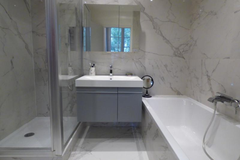 Vente appartement Romans sur isere 295000€ - Photo 6