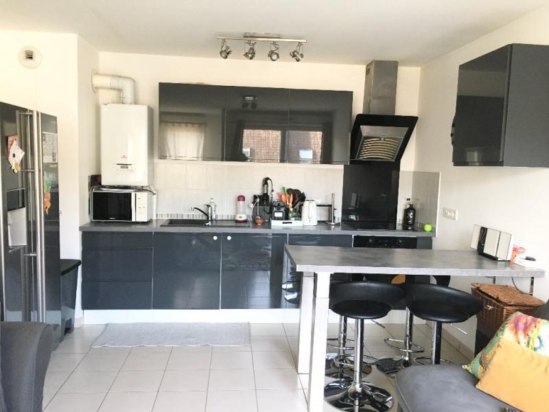 Revenda apartamento Sartrouville 280000€ - Fotografia 2