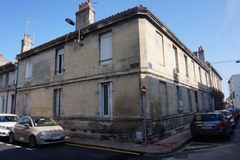 Sale apartment Bordeaux 140250€ - Picture 4
