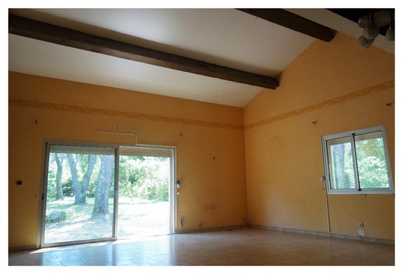 Vente maison / villa Nimes 296800€ - Photo 8
