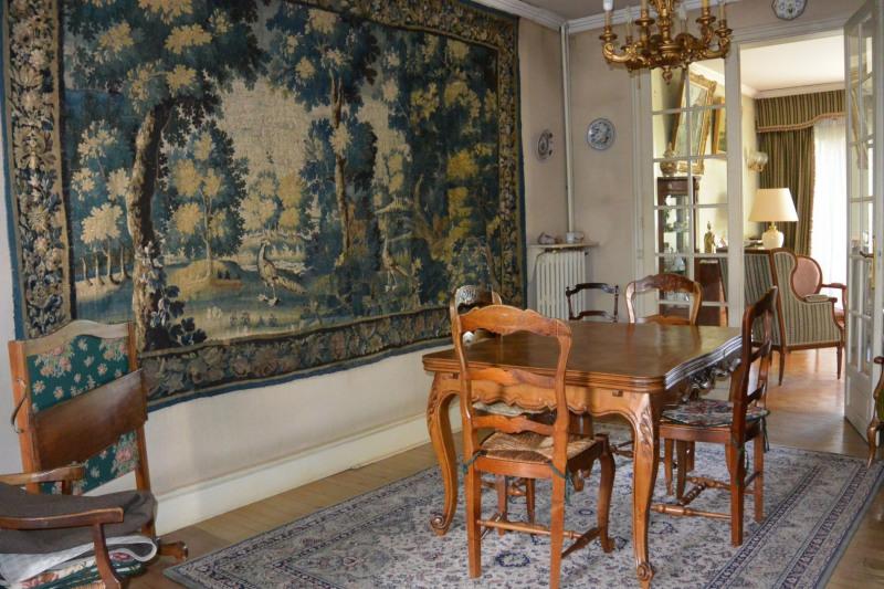 Vente maison / villa Villemomble 422000€ - Photo 7