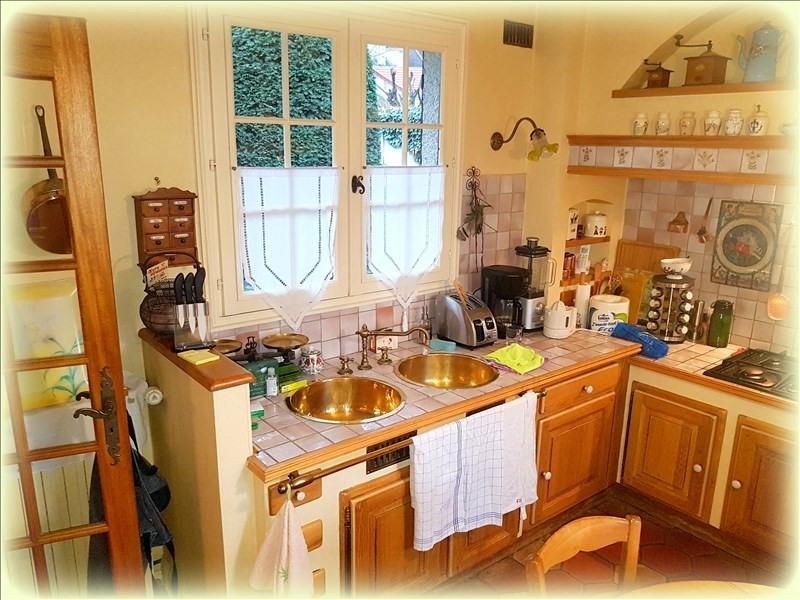 Vente maison / villa Le raincy 685000€ - Photo 7