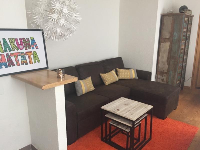 Alquiler  apartamento Strasbourg 595€ CC - Fotografía 4