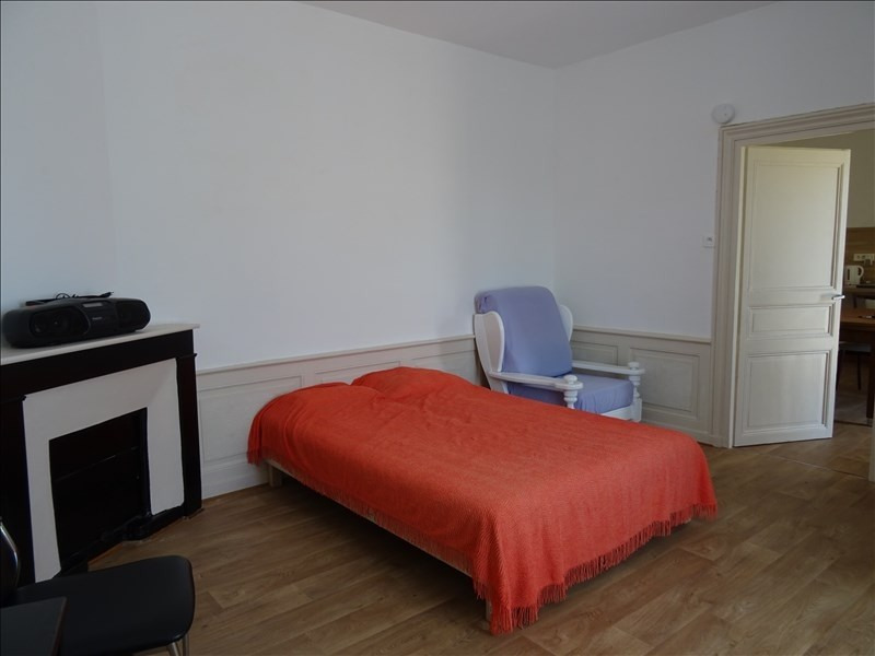 Location appartement Riorges 300€ CC - Photo 1