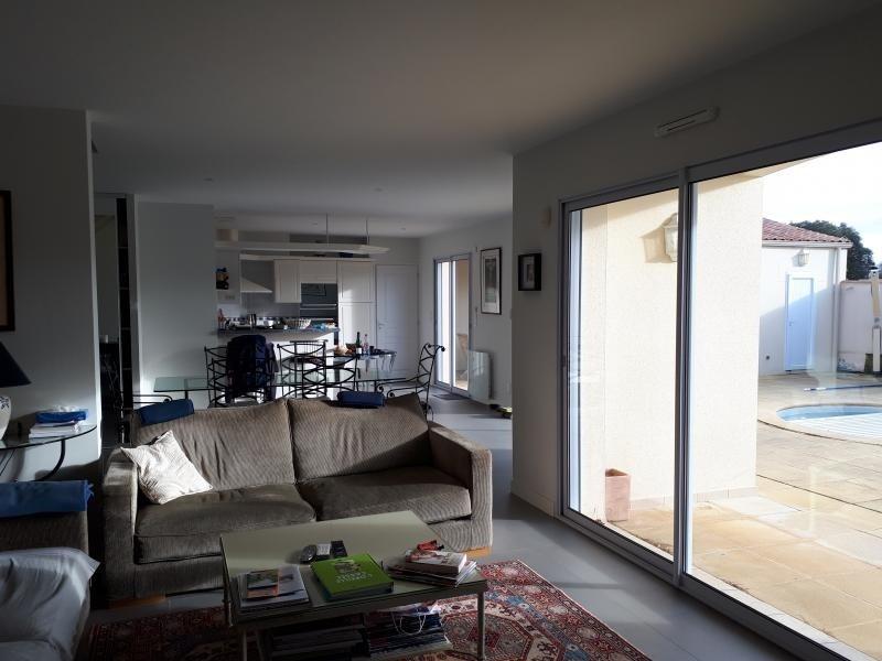 Deluxe sale house / villa Les sables d'olonne 647800€ - Picture 7