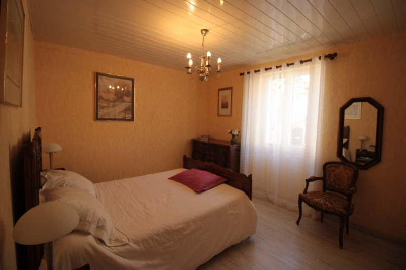 Sale house / villa Marseille 399000€ - Picture 5
