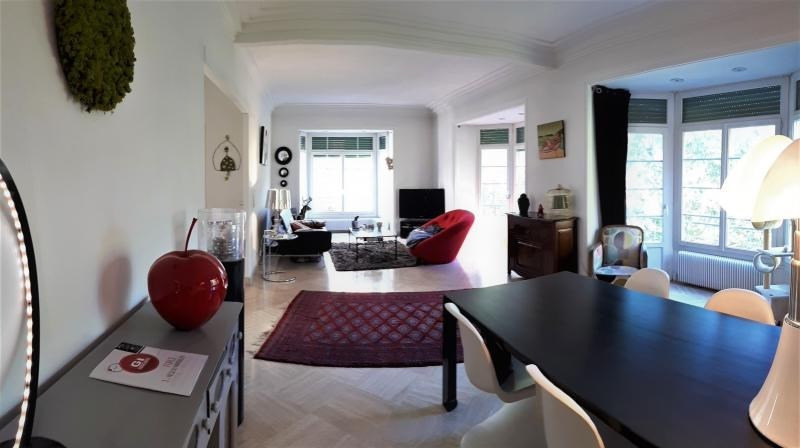 Vente appartement Perpignan 269 000€ - Photo 1