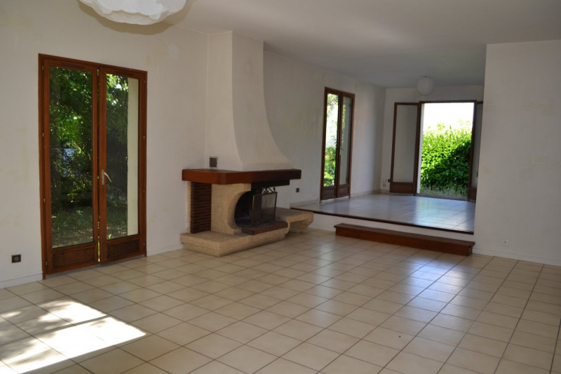 Sale house / villa Orsay 496000€ - Picture 7