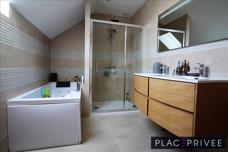 Sale house / villa Luneville 398000€ - Picture 7