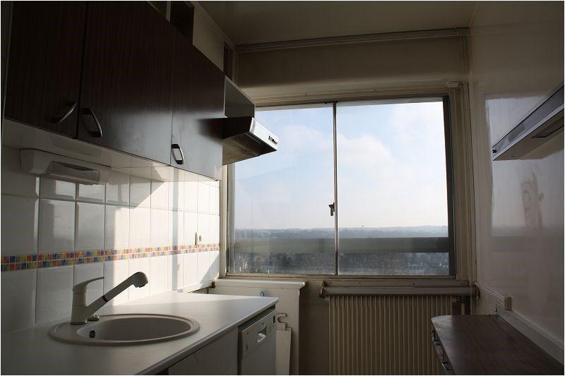 Vente appartement Juvisy sur orge 191700€ - Photo 4