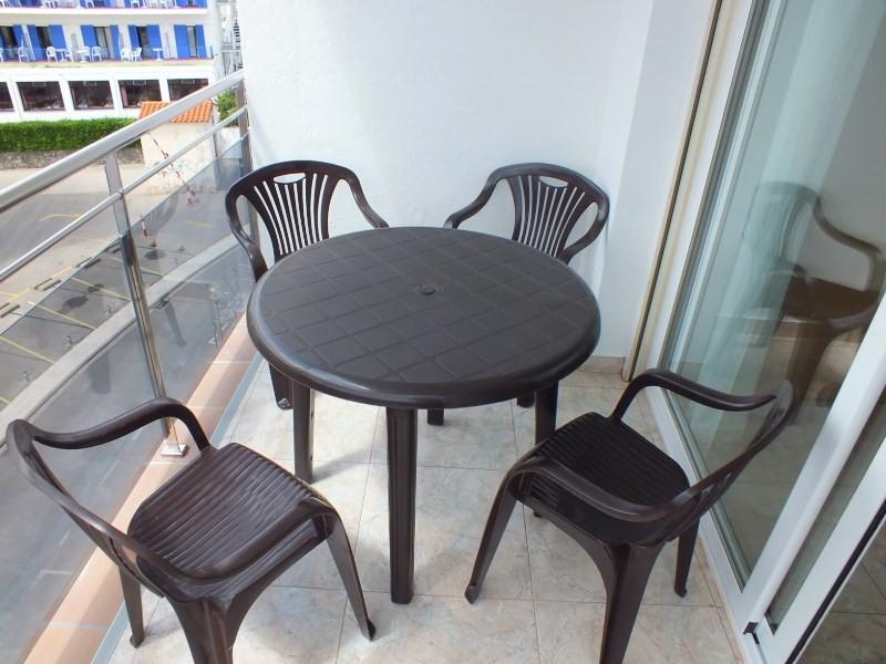 Venta  apartamento Roses santa-margarita 79000€ - Fotografía 14