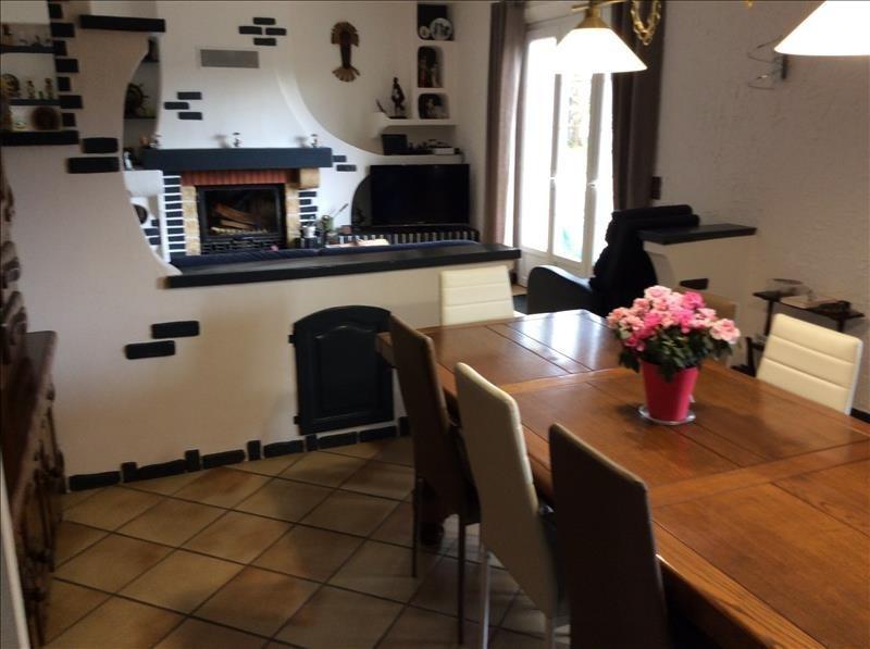 Vente maison / villa Jurancon 409500€ - Photo 2