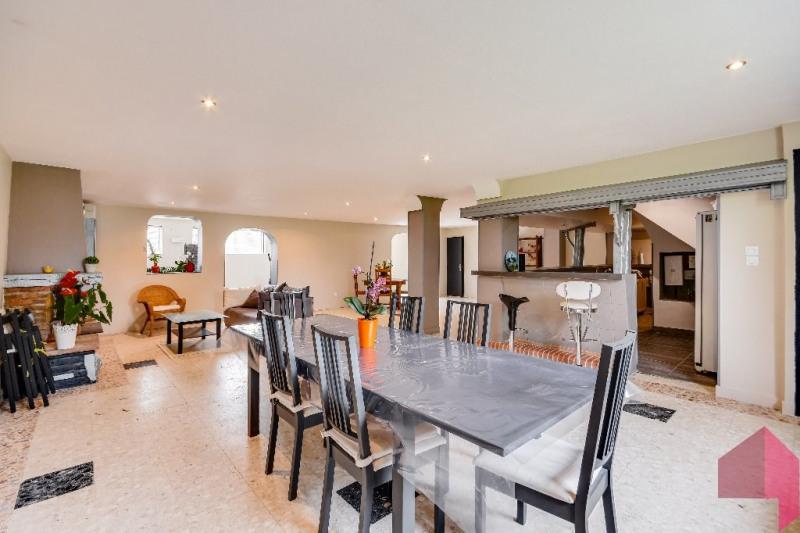 Vente de prestige maison / villa Vigoulet-auzil 730000€ - Photo 6