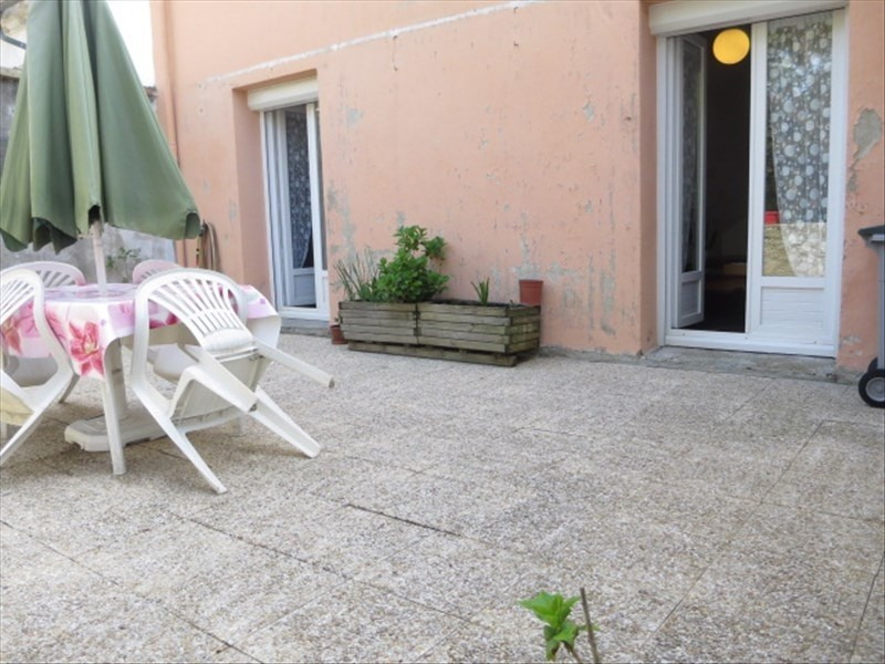 Sale house / villa Carcassonne 182 000€ - Picture 3