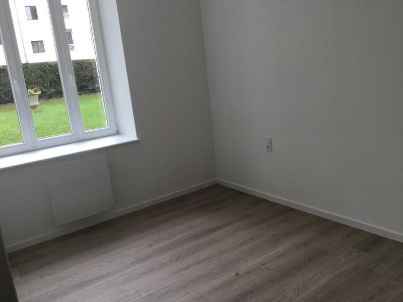 Vente de prestige appartement Arras 179 500€ - Photo 5