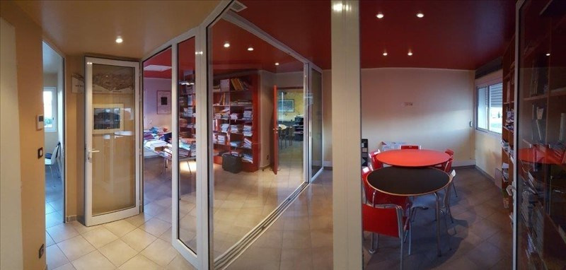 Sale office Perpignan 285 000€ - Picture 2